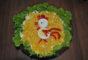 salat-v-vide-petuxa