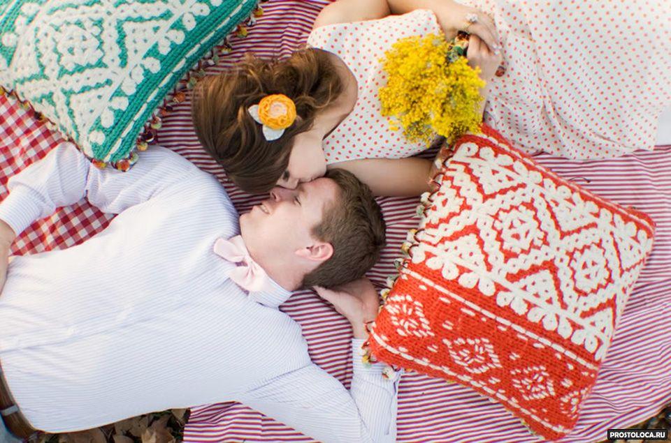 sitcevaya-svadba